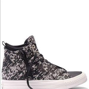 75c7a8fc0195 ... Converse Shoes - Converse Chuck Taylor All Star Selene Winter Knit ...